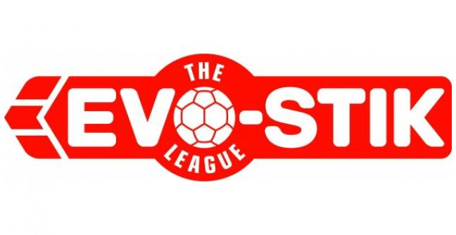 The EVO-STIK Leagues